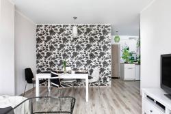 noclegi Gdynia Apartament Gdynia