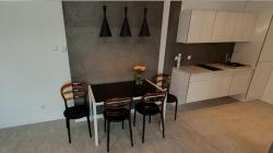 noclegi Ełk Apartament Bianco