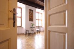 noclegi Kraków Cracow Hostel