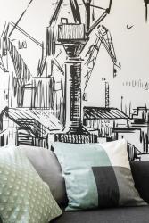 noclegi Gdańsk Marinus Apartments - Visit Gdansk