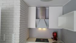 noclegi Gdynia Apartament Bulwar II