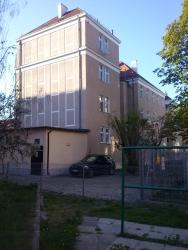 noclegi Gdańsk Apartament Gdańsk Stare Miasto