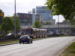 noclegi Gdańsk Topas