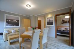 noclegi Rewal Apartament MARE BALTICUM B03