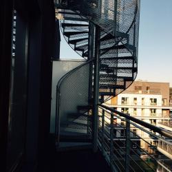 noclegi Międzyzdroje Luksusowy Penthouse w Międzyzdrojach
