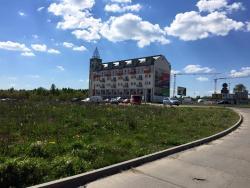noclegi Koszalin Panorama