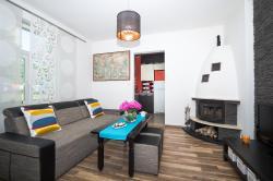noclegi Sopot Apartament Sopot Kamienny Potok