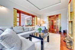 noclegi Sopot Royal Apartments - Dream