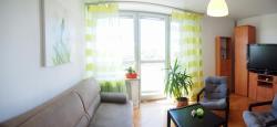 noclegi Gdańsk Apartament Śląska