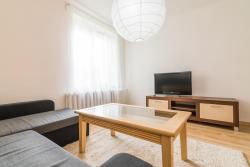 noclegi Hel Apartament Ku Słońcu - Hel