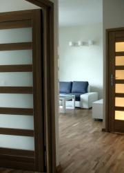 noclegi Sopot Apartamenty Morska Bryza
