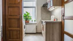 noclegi Sopot Little Home - Milano