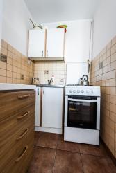noclegi Gdańsk Apartamenty Przymorze