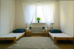 noclegi Gdynia Apartament Gdyńska Riwiera