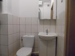 noclegi Gdańsk Oliwa Apartment