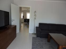 noclegi Kołobrzeg Apartament w Rezydencji Maritimo