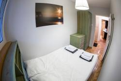 noclegi Gdynia Apartament Komandorski