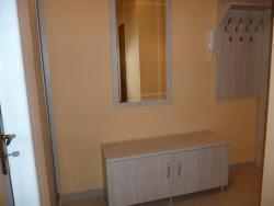 noclegi Gdynia Apartament Andre
