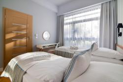 noclegi Mielno Dune Resort Mielno - A