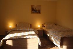 noclegi Bielsko-Biała Apartament Aldi
