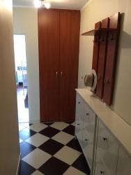 noclegi Sopot Apartament 8 piętro