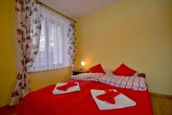noclegi Zakopane Apartamenty Małe Żywczańskie - Centrum Zakopanego