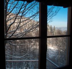 noclegi Karpacz Apartament Pod Śnieżką