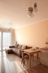 noclegi Ełk Apartament Polonia