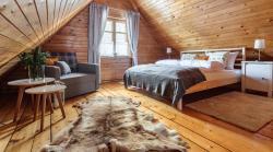 noclegi Zakopane Rent like home Dom Krupówki
