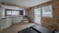noclegi Karpacz Grapa Apartments