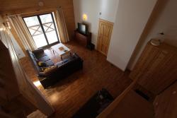 noclegi Wierchomla Wielka Wierchomla-Apartamenty