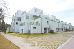 noclegi Pogorzelica Apartament Wakacyjny Sandra
