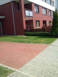 noclegi Kołobrzeg Kołobrzeg Apartamenty