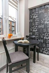 noclegi Gdańsk Quality Apartments - Apartament Comfort Old Town
