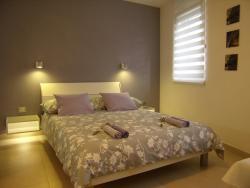 noclegi Split Studio Apartment Lavender