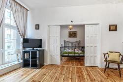 noclegi Gdańsk Gdańskie Apartamenty - Classic