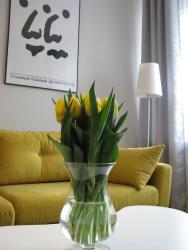 noclegi Gdynia Apartament Relax Gdynia