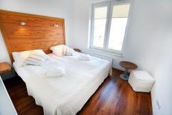 noclegi Kołobrzeg Apartament Polanki 203