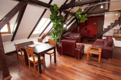 noclegi Gdynia Apartment Opener Gdynia