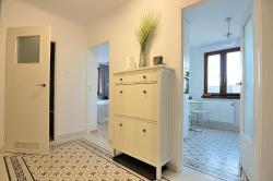 noclegi Sopot Victus Apartament Zorza