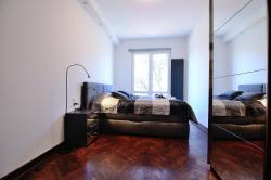 noclegi Sopot Victus Apartament Nova