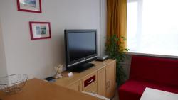 noclegi Gdańsk Apartamenty Olimp