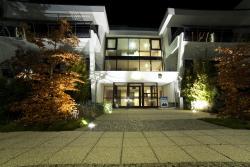 noclegi Władysławowo Klif Residence
