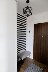 noclegi Kołobrzeg Apartament BIAŁY