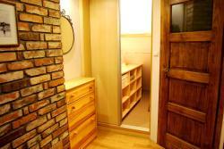 noclegi Hel HelApartamenty - Apartament Mesa