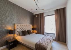 noclegi Gdańsk Navy Group - Apartament Brabank