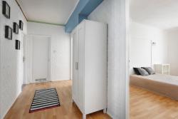 noclegi Gdynia Apartament