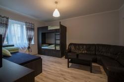 noclegi Gdynia Apartament Gorna