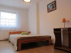 noclegi Gdynia Apartament Baltica
