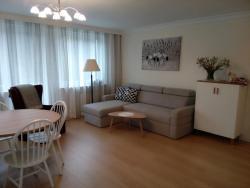 noclegi Gdynia Apartament Joanna